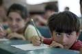 Potravinová pomoc sa v apríli dostala k 200.000 Sýrčanom
