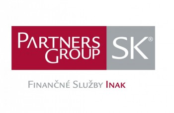 Trhová jednotka a nový partner spoločnosti