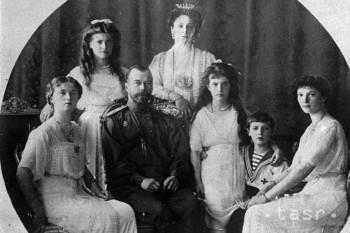 V Rusku sa začali oslavy 400. výročia dynastie Romanovcov