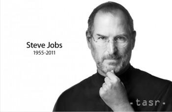 Steve Jobs: Génius alebo manipulátor?