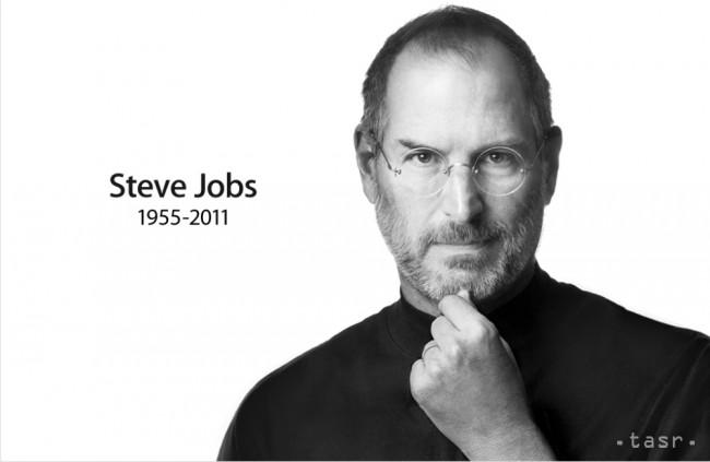 Steve Jobs Genius Alebo Manipulator Zivot Webmagazin Teraz Sk