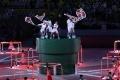 OH2020: Olympijský štadión v Japonsku bude stáť 1,5 miliardy dolárov