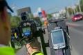 Polícia vykoná osobitnú kontrolu premávky v okrese Poprad