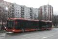 Poslanci: Nákup 90 nových autobusov pre DPB môže byť drahší