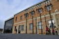 Múzeum elektrikárskeho povolania otvoria v Elektrárni Piešťany