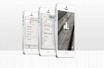 Radi vylepšujete svoj iPhone alebo iPad? Máme pre vás ďalšie 3 tipy