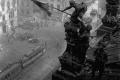 Sovietska armáda prišla vo Veľkej vlasteneckej vojne o 9 miliónov ľudí