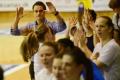 Piešťanské Čajky snívajú o Eurolige, tréner Pospíšil: Je to výzva