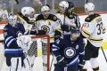 Cassidy povedie Boston Bruins v pozícii hlavného kouča