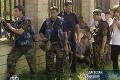 Zabili lídra odnože islamistov v Severnom Kaukazsku