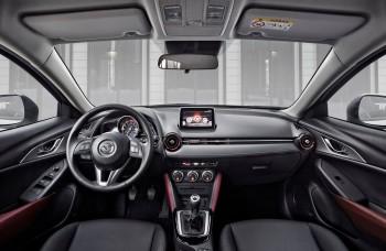 Suzuki, Mazda a Yamaha priznali nesprávne údaje o spotrebe a emisiách