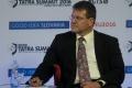 Úvahy o zrušení výstavby Nord Stream 2 sú pre M. Šefčoviča novinkou