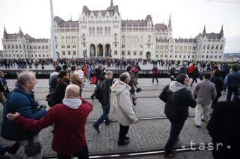 Á. Vadaiová: Treba zariadiť, aby Ukrajinci nedostali maďarské dôchodky