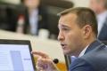 Drucker rokuje o kandidatúre na sídlo Európskej liekovej agentúry