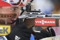 Biatlon: Víťaznej ruskej štafete pustili na MS nesprávnu verziu hymny