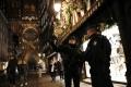 Útok v Štrasburgu má štvrtú obeť, zomrel ďalší zranený