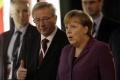 Juncker zakázal akékoľvek neoficiálne rokovania s Britániou