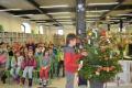 Knižnica pre mládež mesta Košice otvorila tradičnú Vianočnú knižku