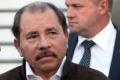 EÚ uvalila sankcie na manželku a syna nikaragujského prezidenta