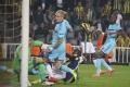 Fenerbahce i Zenit vyhrali, Ibrahimovič vykúpil Manchester United