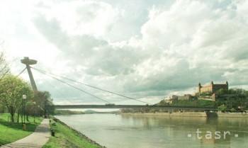Črtá sa riešenie problému s reštituovanými bytmi v Bratislave