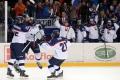 Slovenskí hokejisti do 18 rokov získali ocenenie fair play