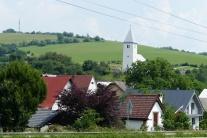 Kotešová
