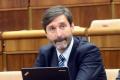 Blanár: Zákon o dlhovej brzde v SR je najprísnejší v eurozóne