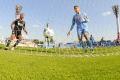 Slovan získal holandského obrancu Burneta