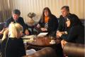 MŠVVaŠ rokuje s OZPŠaV o návrhu zákona o pedagogických zamestnancoch