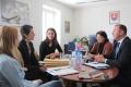 ŠPÚ: Overovanie metódy Jolly Phonics v primárnom vzdelávaní