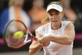 Do hlavnej súťaže US-Open postúpila Kučová, Čepelová vypadla