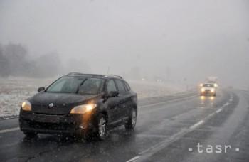 Pri načerpaní nesprávneho paliva treba okamžite odstaviť auto