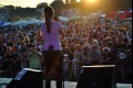 Na Cibula Feste vystúpia viaceré hviezdy, priestor dostane i charita