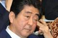 Japonský premiér nariadil kabinetu, aby pripravil nový balík stimulov