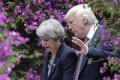 Štáty G7 sa dohodli na spoločnom boji proti terorizmu