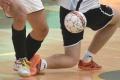 Futsalisti SR chcú v Baku vyhrať prvé dva zápasy a postúpiť na MS