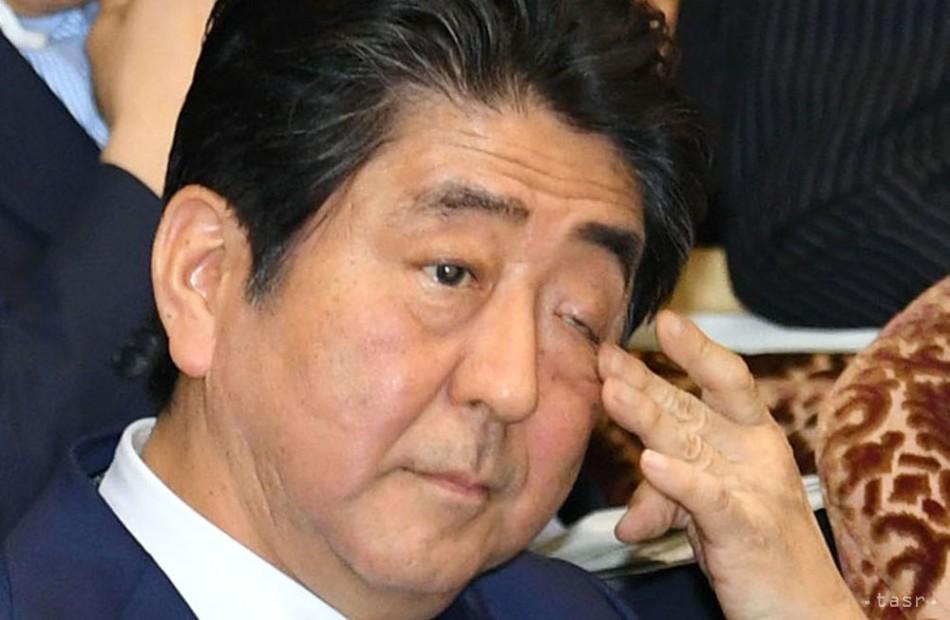 Predbežné odhady  V Japonsku zvíťazila Liberálnodemokratická strana ae842afda77