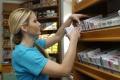 Pacienti žilinskej nemocnice využívajú už pol roka verejnú lekáreň