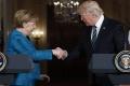 Americký profesor: Vďaka Trumpovi sa môže stať Európa silnejšou