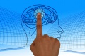 UKF oboznámi verejnosť s výsledkami psychologických experimentov