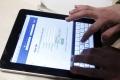 Rusko hrozí Facebooku zablokovaním, ak sa nepodriadi ruským zákonom