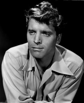 Pred 105 rokmi sa narodil americký oscarový herec Burt Lancaster