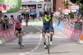 Víťazom 16. etapy Gira sa stal Španiel Valverde
