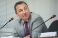 Minister dopravy Roman Brecely podal demisiu
