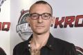 Spevák Linkin Parku Chester Bennington údajne spáchal samovraždu