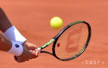 Brazílsky deblový špecialista dopoval. Tenis si nezahrá 45 mesiacov