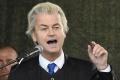 Wilders kritizoval sudcov za verdikt, podľa neho sú mimo reality