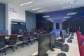 V SOŠ Ostrovského pribudne nová IT učebňa