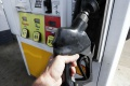 Ceny ropy vzrástli